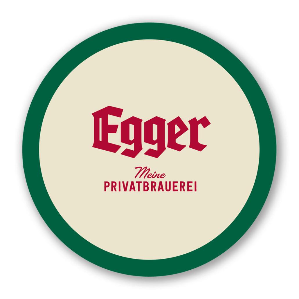 Dierdeckel für Egger